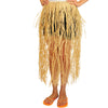 Luau Party Raffia Hula Skirt -Adult 31 In. X 42 In. - Party Themes