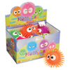 Flashing Puffer with Eyes (One dozen) - Novelties