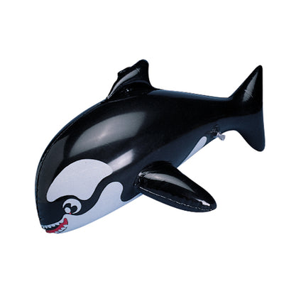 Inflatable Whales (One Dozen) - Toys