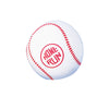 Baseball Inflates (One Dozen) - Sports