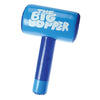 Big Bopper Inflate - Blue - Toys