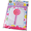 Lollipop Inflate - Toys