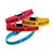 Vacation Bible School Jesus Loves Me Bracelets (One Dozen)