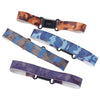 Costumes and Accessories - Camo Bracelets (One Dozen)