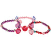 Princess Jewel Bracelets (One Dozen) - Party Themes