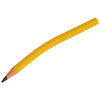 Floppy Pencil - Novelties