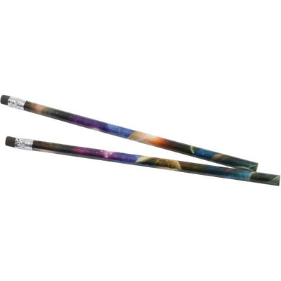 Space Pencils (One Dozen) - School Stuff