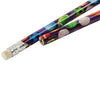 sports pencils  - Carnival Supplies