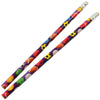 Sports Pencils (One Dozen) - Sports