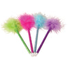 Feather Pens (One Dozen) - Costumes and Accessories