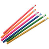 Glitter Pencils (One Dozen) - School Stuff