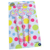 Pen With Candy Memo Pad - 3 Pieces - School Stuff