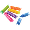Wrapped Candy Highlighters (one dozen) - Party Supplies