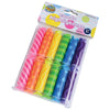 wrapped candy highlighters  - Carnival Supplies