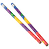 Block Mania Pencils (pack of 12) - Party Themes