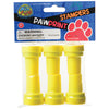 Paw Print Stampers-Yellow (Pack of 1) by US Toy