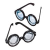 Doctor Glasses (One Dozen) - Costumes and Accessories