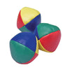 Juggling Balls (1 Set) - Toys