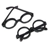 Round Fun Glasses (1 Dozen) - Costumes and Accessories