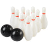 bowling set  - Carnival Supplies