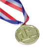 First Place Medallions by US Toy