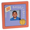 Basketball Photo Frame by US Toy