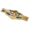 World Wrestling Champ Belt - Costumes and Accessories