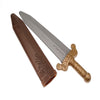 Costumes and Accessories - Roman Sword