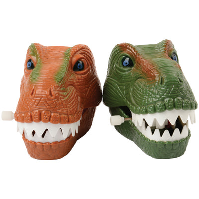 T-Rex Choppers (8ct Display) - Party Themes