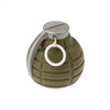 Pull String Vibrating Grenades (One Dozen) - Costumes and Accessories