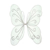 Butterfly Wings - Costumes and Accessories