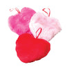 Neon Heart - 4 Inch (One Dozen) - Holidays