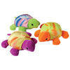 Psychedelic Turtles (One Dozen) - Toys