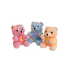 Rainbow Swirl Bears (one dozen) - Toys