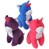 Sitting Unicorn Plush - Stuffed Animals - Toys