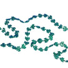Shamrock Necklaces (One Dozen) - Holidays