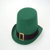 Leprechaun Hat - Holidays
