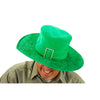 St Pats Big Daddy Hat - Holidays