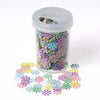 Daisy Flower Confetti - Party Supplies