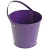 Color Bucket - Purple - Sports