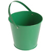 Color Bucket - Green - Sports