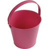 Color Bucket - Pink - Sports