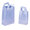 Medium Plastic Bags (One Dozen) - Party Supplies
