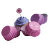 Party Themes - Princess Cupcake Kit - 24-sets