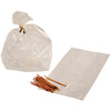 Clear Cello Bags (1 Dozen) - Party Supplies