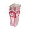 Popcorn Boxes (One Dozen) - Carnival Supplies