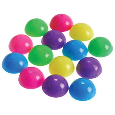 Mini Poppers - 72 Pieces - Novelties