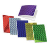 Mini Lazer Memo Pad - 72 Pieces - School Stuff