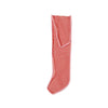 Christmas Stockings 12-Inch (10 Pack) - Holidays