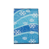 Winter Cello Bags (one dozen) - Holidays